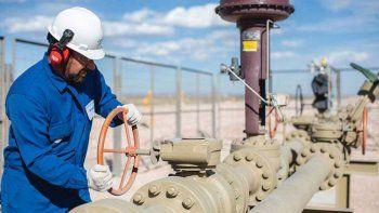 CADE: El Plan Gas es una señal valiosa para el sector privado
