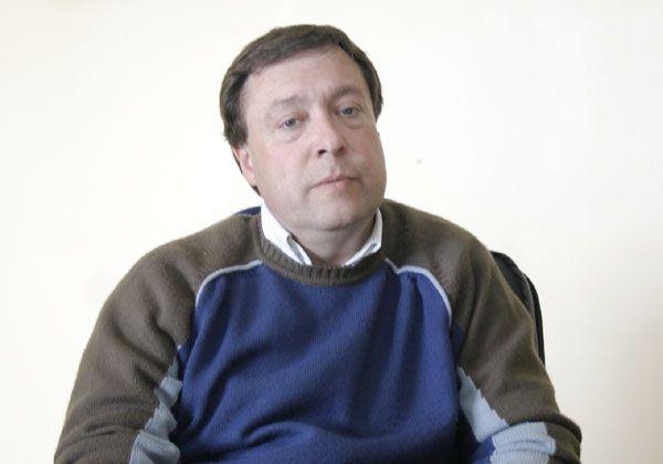 Weretilneck dará su apoyo al kirchnerismo en Bariloche