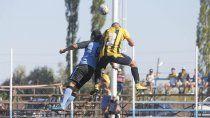 el regreso de la liga confluencia tendra publico en las tribunas
