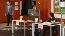 Peritos comprometieron a los acusados del crimen de García