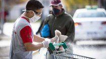 por la pandemia, rio negro perdera $12.290 millones