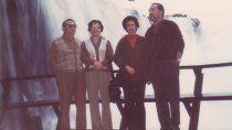familia danna, historias rionegrinas y neuquinas entrelazadas