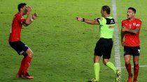 la denuncia de vignolo sobre arreglos que sacude al futbol argentino