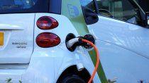 rio negro quiere vehiculos electricos para el transporte