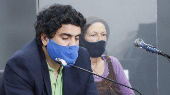las perlas: piden libertad de susana molteni, sospechosa del crimen del artesano