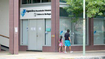 La Agencia de Recaudación Tributaria busca recuperar deudas.