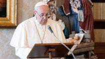 el papa francisco habilito la participacion de las mujeres en la iglesia