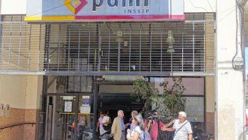 Jujuy: PAMI acordó con clínicas y sanatorios y se restablecen los servicios a los afiliados