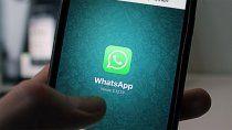 usuarios reportan la caida de whatsapp, facebook e instagram