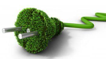 Revelan los impactos de calefaccionar y refrigerar los hogares en las distintas regiones del país