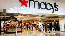 macys llega a la argentina con una tienda online: como comprar