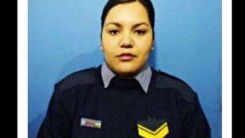La imputación y preventiva se da por la muerte de Evelyn Joana Alarcón sucedido el pasado lunes en Avenida General Paz.