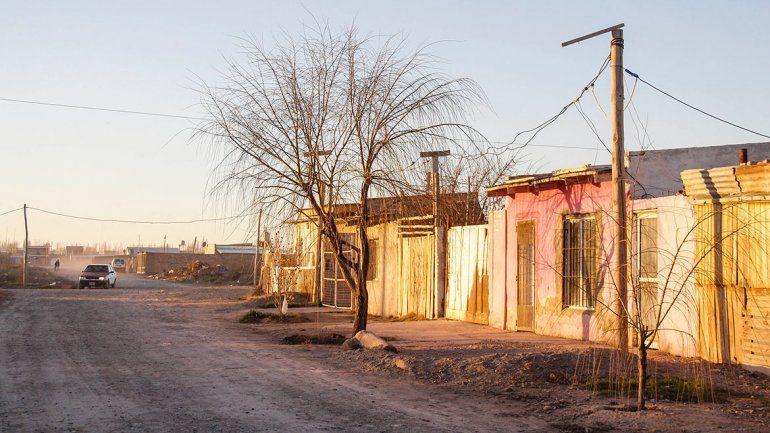 La expropiación del Barrio Obrero costará $8 millones