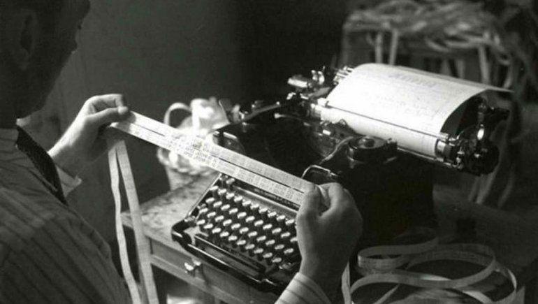 Cambios que marcaron una época en la forma de comunicar
