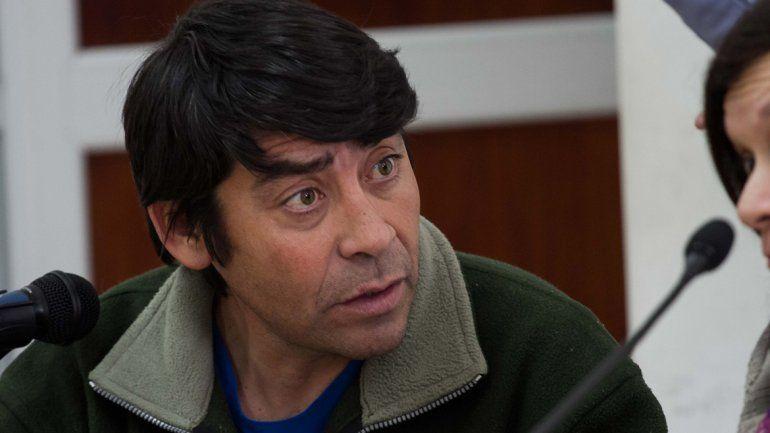 Crimen de Doña Mori: quedó firme la condena de 19 años de prisión para Chucky