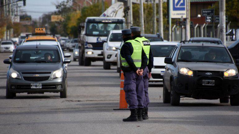 Cómo serán las nuevas restricciones en Neuquén