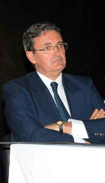 """""""Somos críticos porque hay inequidad"""" aseguró Mendioroz"""