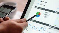 marketing digital y diseno 3d: los cursos gratuitos de la muni