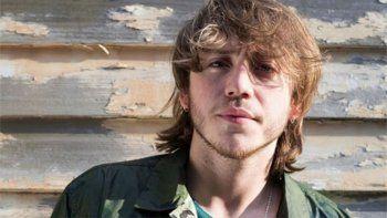 Paulo Londra se libera del contrato discográfico y puede volver a los escenarios