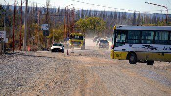 Para los perlenses, el Plan Director de desarrollo urbano de su comunidad debería ser elaborado a nivel provincial.