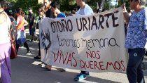 Asociación civil podrá asistir a familiares en el caso Otoño