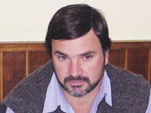 Marcelo Nervi no se baja de la candidatura en Viedma