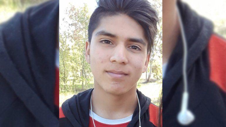 Desapareció un joven en Neuquén y no hay policías para buscarlo
