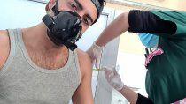 vih: a un paso de la vacuna que puede cambiar el mundo