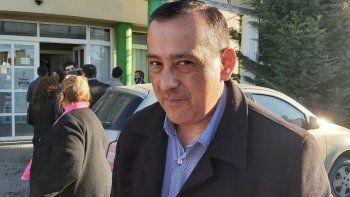 Santa Cruz: hallan muerto al intendente de Los Antiguos