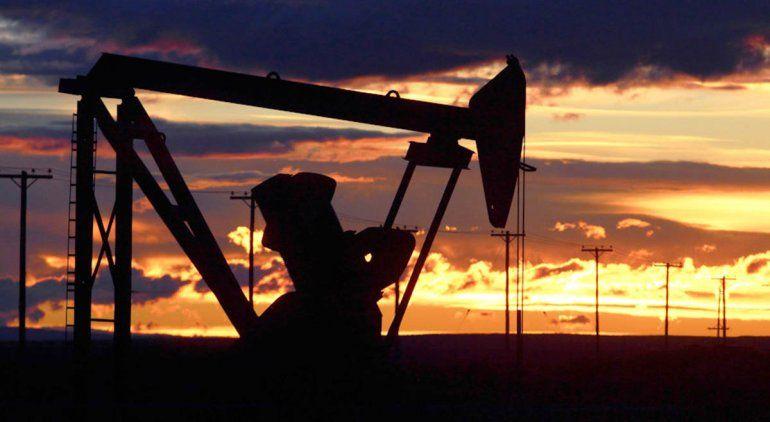 A 61 años del descubrimiento de petróleo en Río Negro