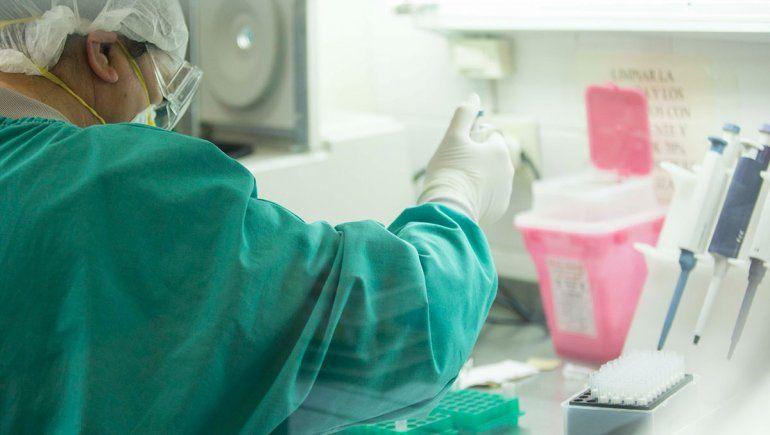 Catriel: mintieron con la edad para recibir la vacuna contra el Covid-19