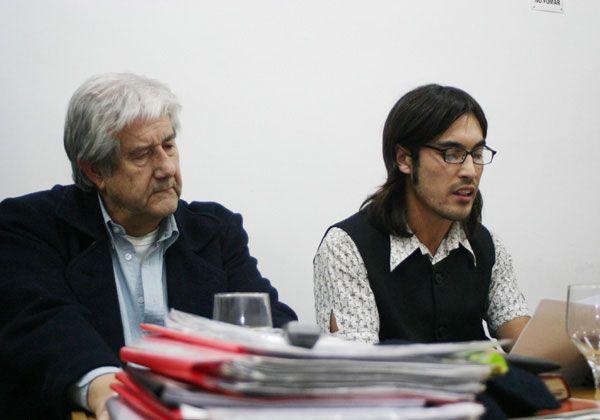 Caso Zerdán: Denegaron otro recurso presentado por los procesados Aguirre