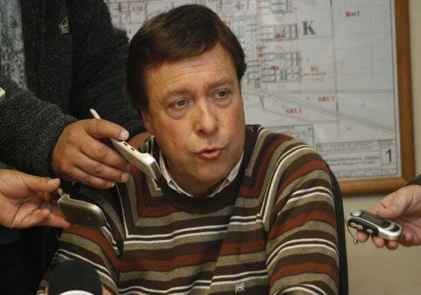 Weretilneck se reunirá con autoridades del Poder Judicial