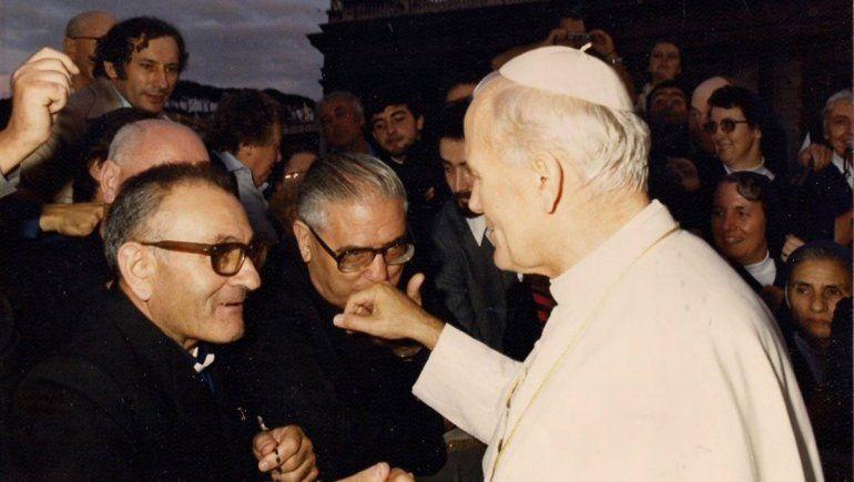 Padre Jacinto Stábile: un Salesiano de alma, ejemplo de vida y obra