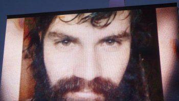 Piden investigación por desaparición forzada de Maldonado.