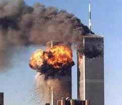 A 11 años de atentados del 11-S, minuto de silencio en Nueva York