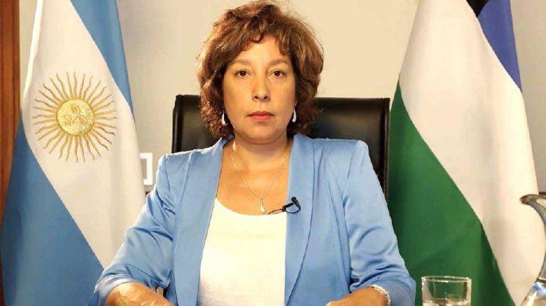 Prorrogan el receso general de la administración pública en Río Negro