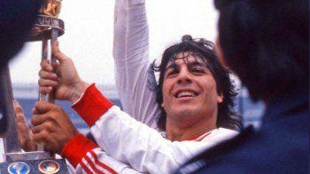 Funes, el héroe que le dio la primera Libertadores a River y murió a los 28