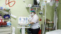 el coronavirus se disparo  en los 14 dias  de aislamiento