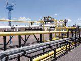 Nación quiere saber cuántos gases de efecto invernadero emite la industria petrolera.