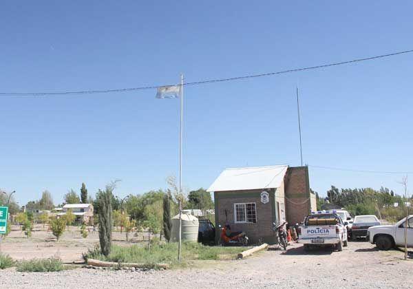 Infracciones y secuestro de motos en Las Perlas