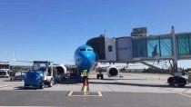 confirmado: vuelven los vuelos y los micros de larga distancia
