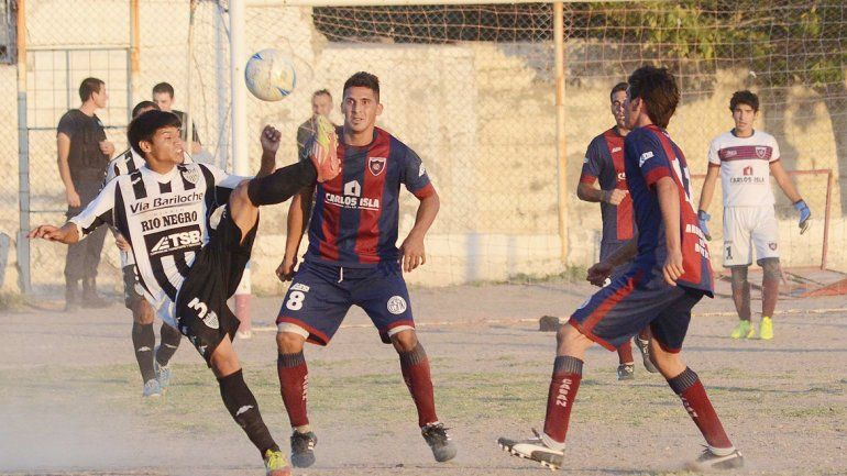 La primera local de Cipo se prepara para el Apertura 2016 de la Liga.