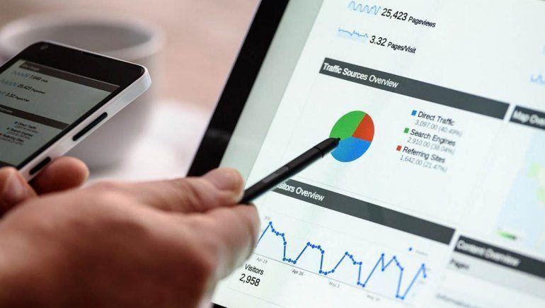 Marketing digital y diseño 3D: los nuevos cursos gratuitos de la Muni