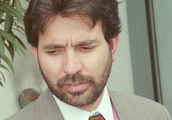 Se postergó nuevamente el jury al Juez Pablo Iribarren