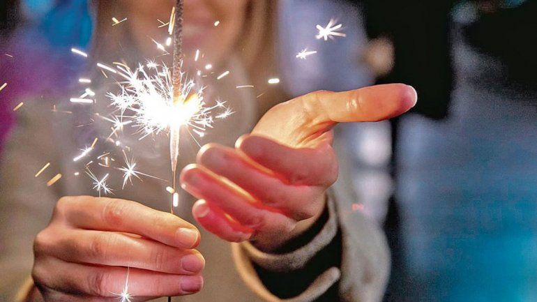 Fin de año: piden mayores flexibilizaciones para las fiestas