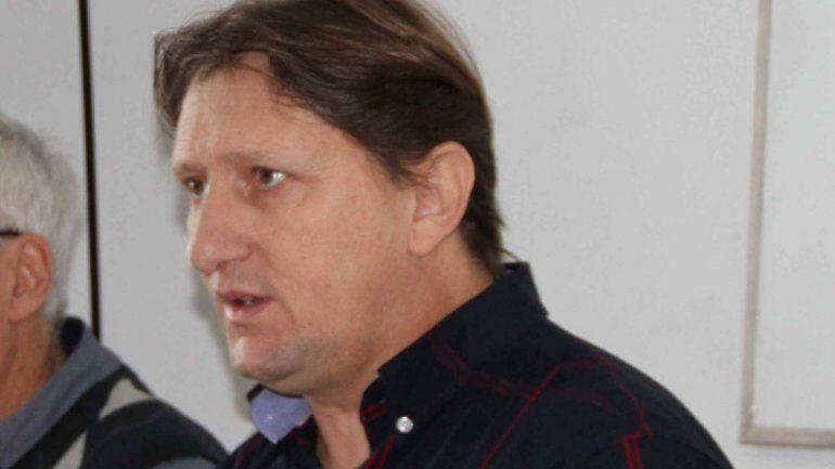 El presidente de la Cámara de Comercio e Industria de Cipolletti, José Luis Bunter, no quiere restricciones.