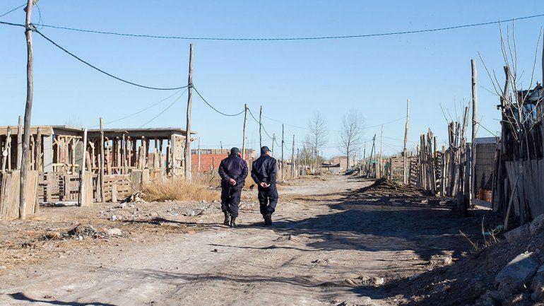 Van a juicio por venganza narco en la 2 de Febrero