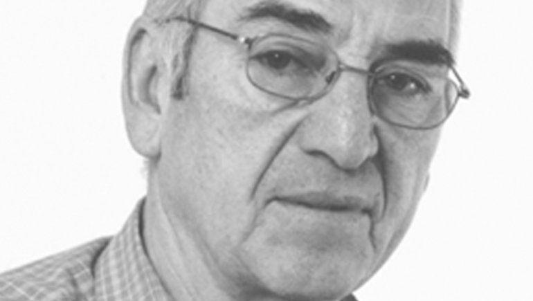Héctor Eduardo Alegría, Tito