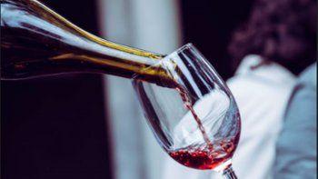 llega la 2° edicion virtual de expo vinos de la patagonia